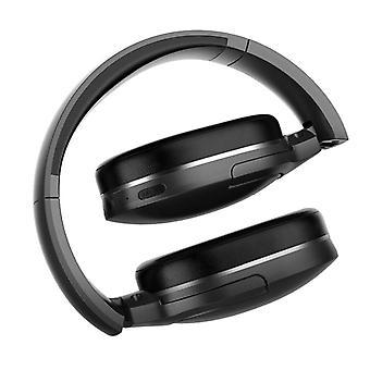 D02 Pro Wireless Sport Bluetooth 5.0 Earphone Handsfree Headset Ear Bud
