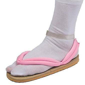 Flip Flop Shoes
