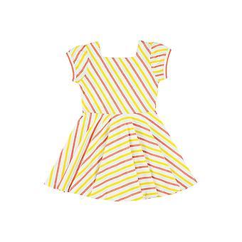 Lily Balou Girls Dress Kiki Sorbet