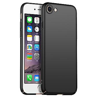 For iphone xr case all-inclusive anti-fall protective cover