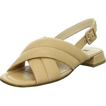Högl 11015101600 universal  women shoes