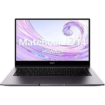 """Notebook Huawei Matebook D14 14"""" i5-10210U 8 GB RAM 512 GB"""