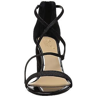 Sandália de Gale Badgley Mischka joia feminino