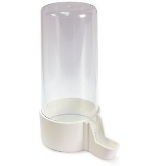 Arquivet поливальщик попугаев 3 (птицы, питатели & газированной водой, для клеток)