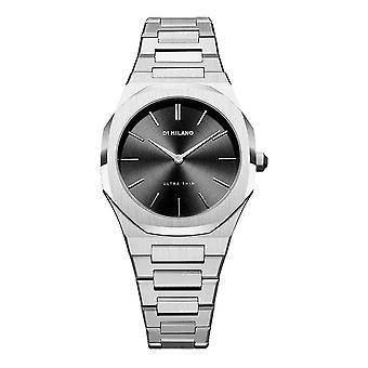 D1 milano watch d1-utbl05