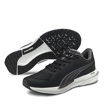 Puma Velocity Nitro Ladies Running Shoes