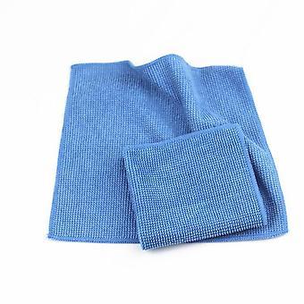 Premium universele oppervlakte snijden stof lijkwade voor haakse slijper