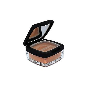 Lola make up by perse flawless fixing powder 003  - outlet
