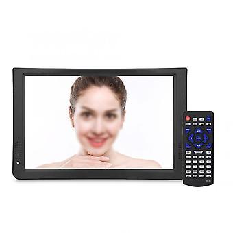 Mini Tv Digital Analog Televisions 1280*800 16:9 Hd Atv Portable Tv For Home