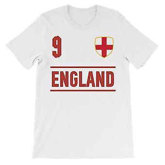 Harry kane 9 england international football kids t-shirt