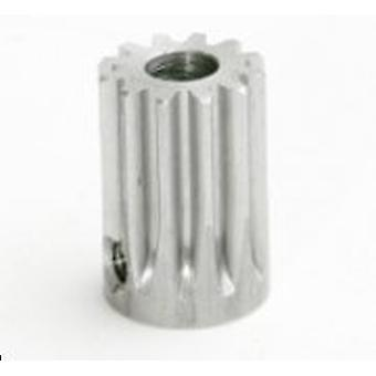 motor pinion 15T