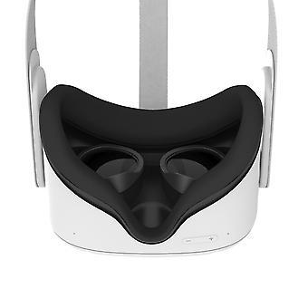 Vr Lens Anti-scratch Ring For Oculus Quest, chroniący okulary przed drapaniem