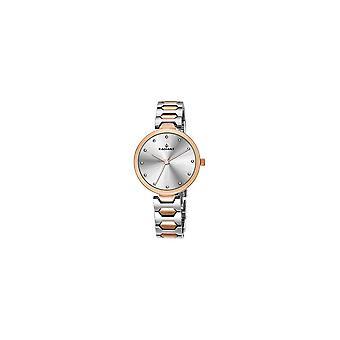 Reloj de damas Radiante (34 Mm) (ø 34 Mm)