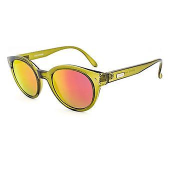 Óculos de Sol Feminino Spektre VTE2-VITESSE (Ø 45 mm) (Ø 45 mm)