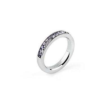 Brosway jewels ring btgc54b