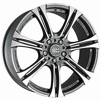 """Car Wheel Rim Momo NEXT 15"""" 6,5 x 15"""" ET25 PCD 4x108 CB 65"""