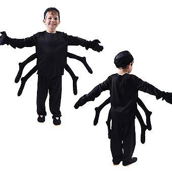 Ζώο κοστούμι κοστούμι κοστούμι κοστούμι παιδιά σκηνή κοστούμι (μικρό)