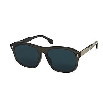 Fendi FF M0097/F/S YQL/KU Sunglasses
