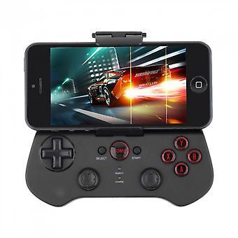 Pg-9017 اللاسلكية بلوتوث لعبة لوحة تحكم للهواتف الذكية فون