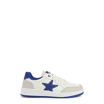 Lyste - Sneakers Kids 17122-025