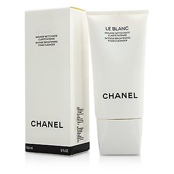 Chanel Le Blanc Intense Brightening Foam Cleanser 150ml/5oz