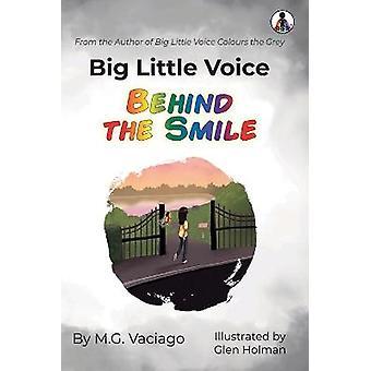 Big Little Voice