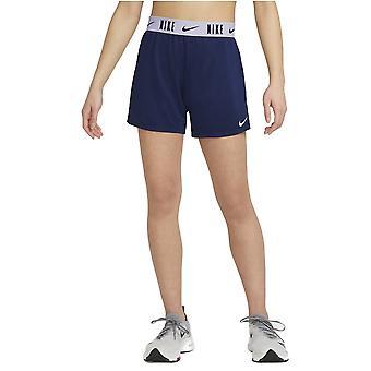 Nike Drifit Trofeul DA1099492 universal pe tot parcursul anului pantaloni fata