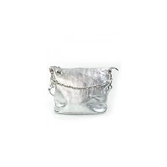 Vera Pelle LB44ARG everyday  women handbags