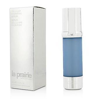 La Prairie Cellular Hydrating Serum - 30ml/1oz