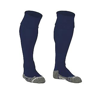 STANNO Uni Socken [Navy] senior