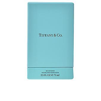 Tiffany & Tiffany Co & Co Edp Spray 75 Ml pour femme