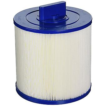 APC APCC7515 50 Sq. Ft. Filter Cartridge