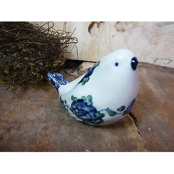 Bird, 9.5 x 6.5 cm, tradition 9, kitchenware shop - BSN 20962
