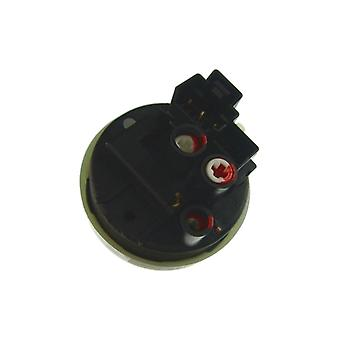Hotpoint Pressure switch R2.5 85/60 overflow 330 Spares