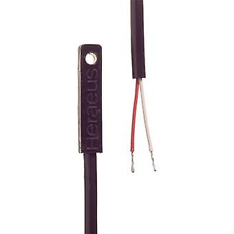 Heraeus Nexensos W-SZK(0) PT100 Platin-Temperatursensor -20 bis +100 °C 100 x 3850 ppm/K