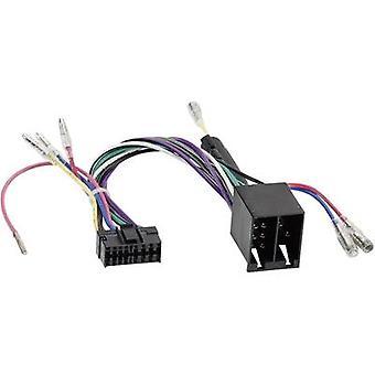 AIV 51C614 Cavo radio ISO Compatibile con: Universel