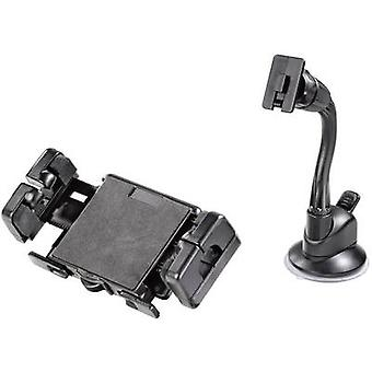 Hama Big Car holder Suction cup
