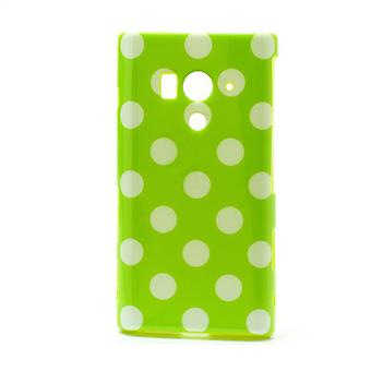 Protective case for mobile phone Sony Xperia acro S LT26w