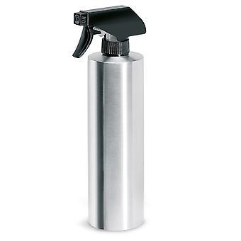 Plant sprayer stainless steel matt, 0.5 litre capacity