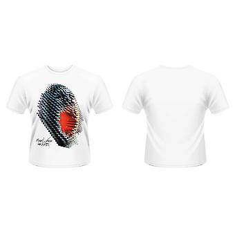 Roger Waters The Wall 5 T-Shirt