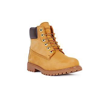 Lumberjack m0001 ankle boot boots/booties