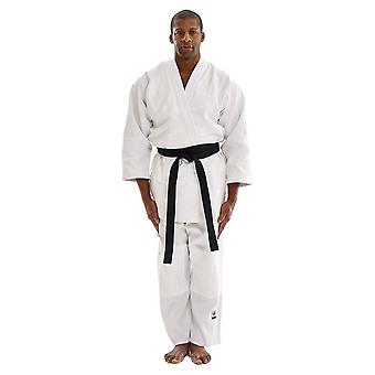 Bytomic voksen Super Heavyweight Karate Uniform