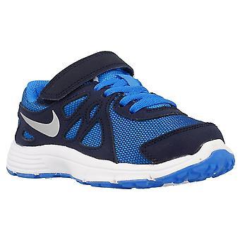 Nike Revolution 2 Psv 555083417 runing kids jaarrond schoenen