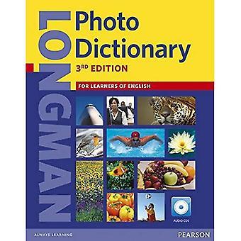 Dictionnaire de la Photo britannique