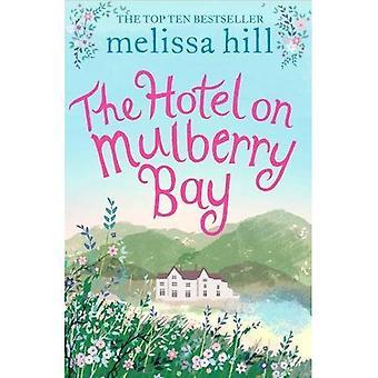 Das Hotel Mulberry Bay