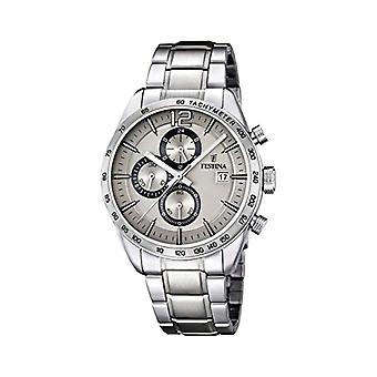 האוניברסיטה לעיתונות F16759/2, גברים של שעון