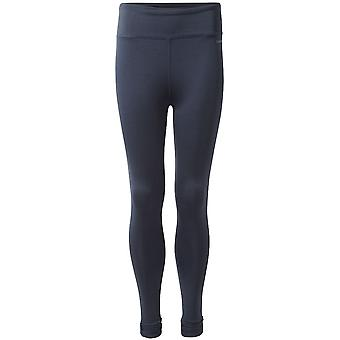 Craghoppers filles Nosi vie Parkes Snug Fit Baselayer collants