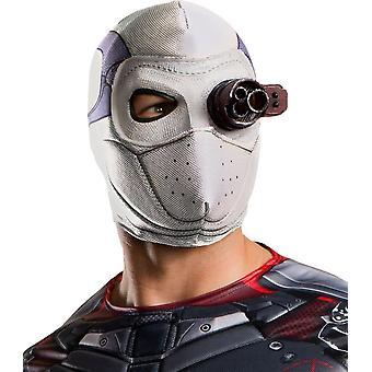 Deadshot voksen moskus fra selvmord Squad - 20432