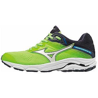 Mizuno Wave Inspire 15 J1GC194401 runing all year men shoes
