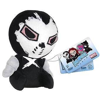 Captain America: Civil War Crossbones Funko Mopeez Plush Action Figure